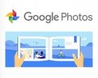 Google Photos Can Now Curate Albums with Just your Best Shots