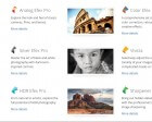Google is Making the Excellent Nik Collection for Professional Photographers Completely Free