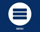 What Does the Data Say About the Hamburger Menu?