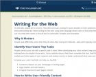 3 Ways to Inspire Intranet Content Authors