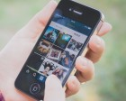 People are Really Pissed About Instagram's Timeline Update