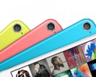Apple Admits the IPod is Dead