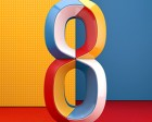 Awesome Colourful Numbers