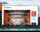 Apple Launches Safari Technology Preview