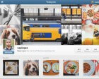 Instagram for the Web is Getting a Redesign