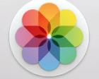 Apple's Next Revolutionary Design Language