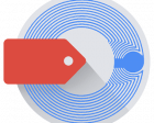 Introducing Google Tag Manager for Real World Tags