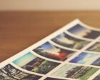 Postercat — Create a Poster of your Most Liked Instagram Pics, Instantly