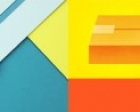 Flat Design Vs. Material Design: How are They Different?