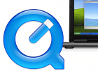 Apple 'Abandons' QuickTime on Windows