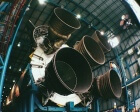 NASA Posts a Huge Library of Space Sounds, and You're Free to Use Them