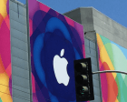What's New in WWDC '15: Designer Edition
