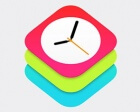 Understanding the WatchKit Layout System