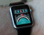 Apple Watch Gaming: State of the Union