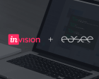 Easee Joins InVision
