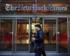 New York Times to Block Employees' Desktop Access to Home Page Next Week
