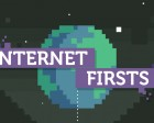 Surprising Timeline of Internet Firsts