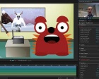 Adobe Character Animator Lets You Animate with your Face – Cartoon Brew