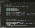 New Update for Sublime Text 3 Beta