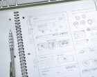 5 Prototyping Tips that will Improve your Process