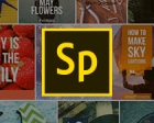 Adobe Spark is Graphic Design for Beginners (Basically)