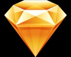 Sketch 3.8, Plus 3.8.1 Now Available