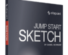 Crash Course: Learn the Basics of Sketch UI in Less than 5 Minutes