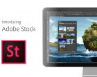 Adobe Wants to Take Over the Stock Image World