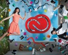 Adobe Releases Major Creative Cloud Update