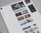 Design Hunt: Daily Curated Inspiration