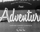 The 20 Best Free Cursive Fonts