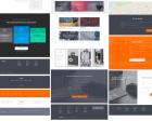 Mastering UI Patterns for Smarter Design