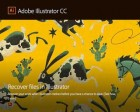 Adobe Illustrator CC is Now 10 Times Faster