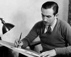 Walt Disney's 16 Unconventional Rules for Winning Clients