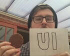 Perfect Summary of UI Vs UX