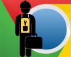 Google Pays $65k to Shutter 23 Chrome Bugs