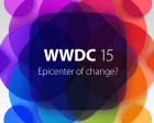 The Epicenter of Change? The New Apple?