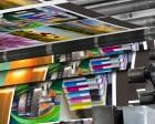 Adobe Celebrates 10 Years of PDF Print Engine