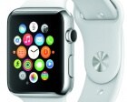 MIT Designer: Apple Watch is a Glass Slab Trying to do Too Much