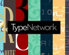 Introducing Type Network: Type for Designers