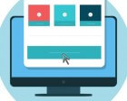 Is HTML5 the NewWindows?
