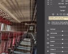 Adobe Unveils a New 'Guided Upright' Tool for Lightroom