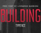 Free Download: Font Bundle Featuring 17 Incredible Typefaces