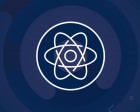 React Native: One Year Later