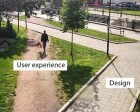 User Experience and Design Explained