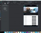 Affinity Designer Unveils Cool New Features