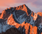 MacOS Sierra: What Can your Mac do Now? Just Ask.