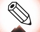 Boords: Simple Storyboarding
