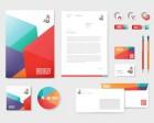 9 Branding Design Principles