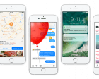 What Designers at Apple Did with iOS